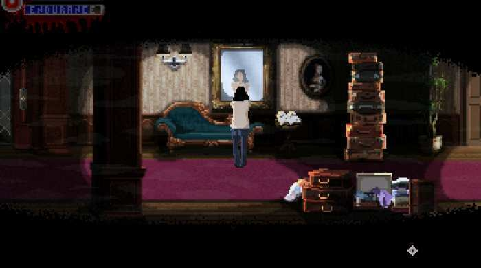 JORRY Game Free Download Torrent