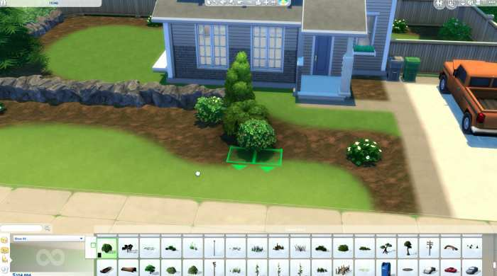 The Sims 4 Eco Lifestyle Game Free Download Torrent