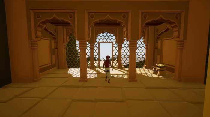 Ancient Knowledge Game Free Download Torrent