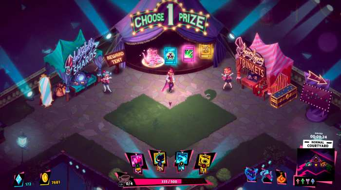 Dandy Ace Game Free Download Torrent