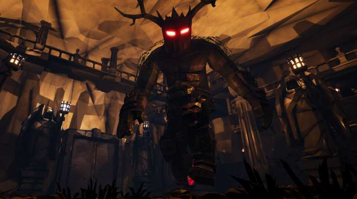 The Morrigan VR Game Free Download Torrent
