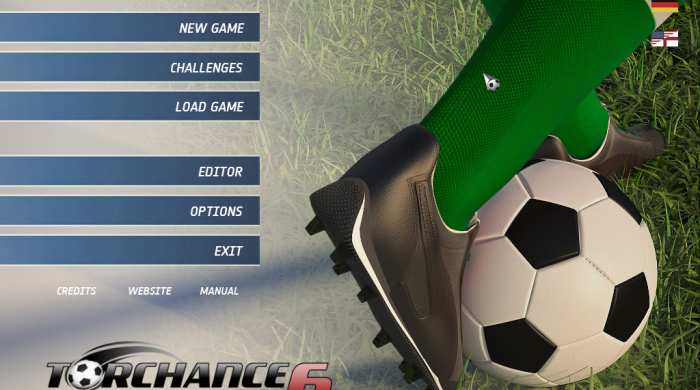 Torchance 6 Game Free Download Torrent