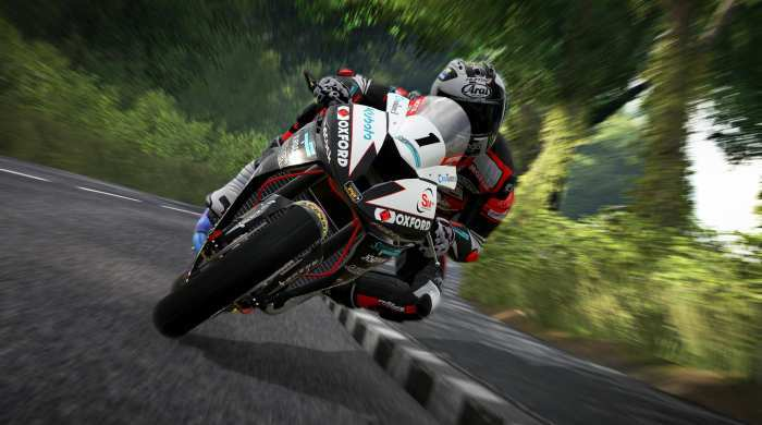 TT Isle of Man Game Free Download Torrent