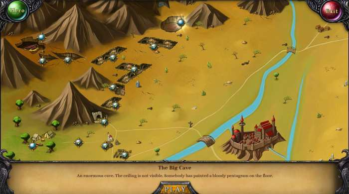 Astral Towers Game Free Download Torrent