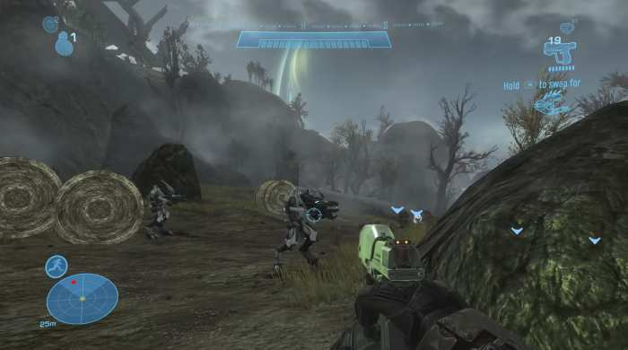 Halo The Master Chief Collection Game Free Download Torrent