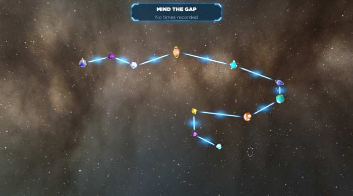 Astro G Game Free Download Torrent