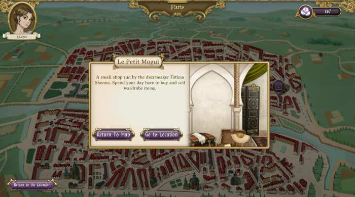 Ambition A Minuet in Power Game Free Download Torrent
