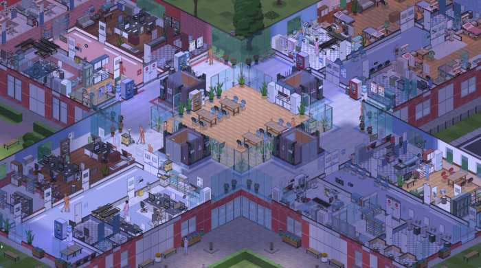 Project Hospital Game Free Download Torrent